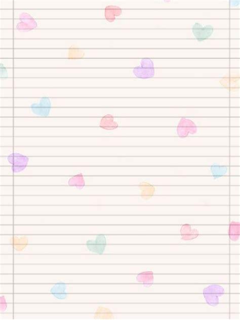 carta da lettere gratis carta da lettera con cuoricini mamma e casalinga