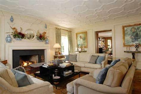 부자와 교육 거실인테리어디자인 거실리모델링 거실인테리어 거실디자인 거실인테리어가 잘된 집
