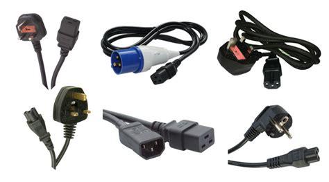 cables for computers scsi fibre channel fibre optic cables