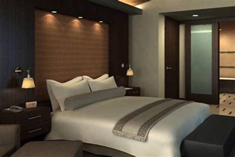 talking rooms talking stick resort opening in scottsdale