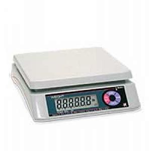 portable bench scale ipc series portable bench scale eggboxes com is your 1