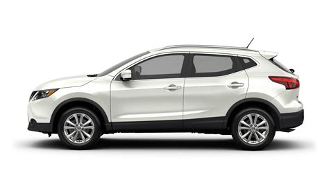 nissan sport 2018 2018 nissan rogue sport new car release date and review