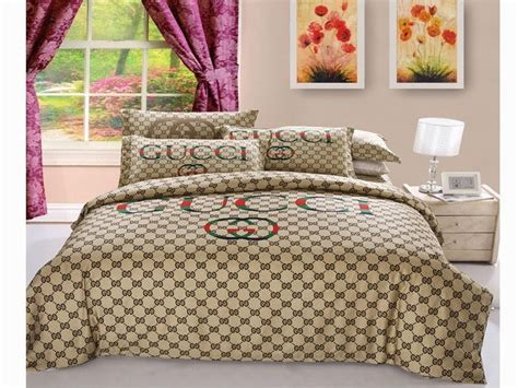 gucci bedroom wallpaper outstanding gucci bed set 53 for home wallpaper with gucci