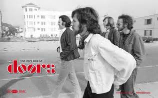 The doors images the doors hd wallpaper and background photos