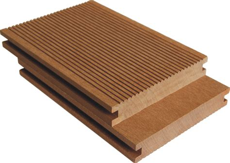 composite wood hongye get composite wood flooring singapore hong ye