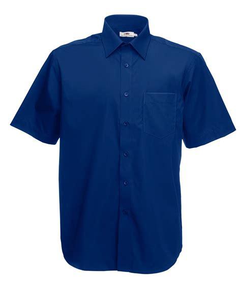 heren blouse merk