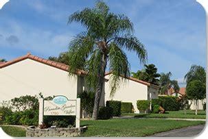 paradise garden villas home page