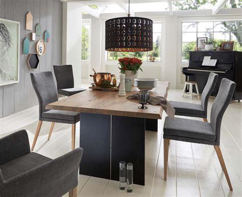 fargo furniture 28 images boconcept fargo sofa 3d
