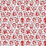 Baby Background Borders Boy | 1200 x 1200 jpeg 911kB