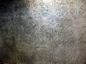 85 best pressed tin paintable wallpaper images on pinterest paintable wallpaper textured