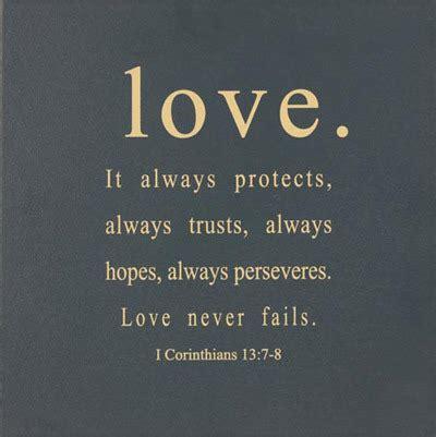 Always Loving by Het Grote Mooi Bijbelteksten Topic Girlscene Forum