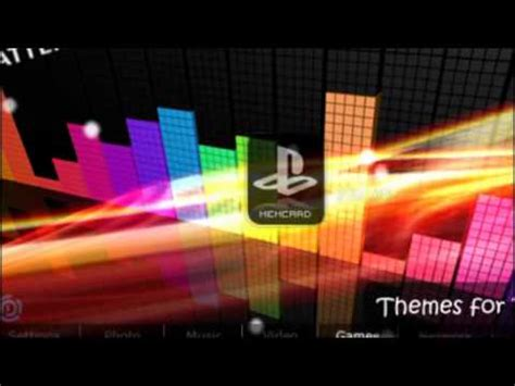 theme psp go free download psp ctf editor with download link with cxmb ctf themes