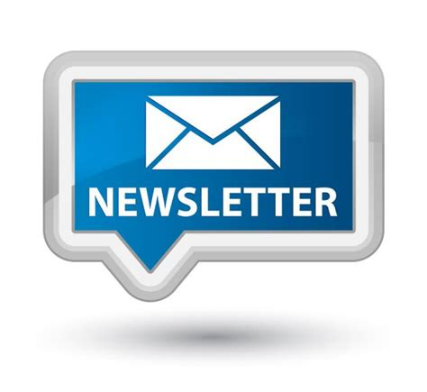 New Letter newsletter kjil 105 7kjil 105 7
