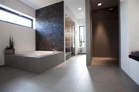 sauna im haus 286 sauna zimmer einrichten einrichtungsideen f r ein