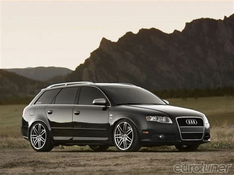 audi wheels canada 17 best images about a4 b7 avant on canada