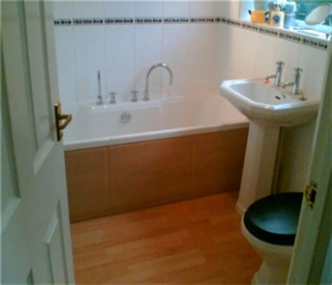 bathroom laminate flooring bathroom flooring images specs price release date