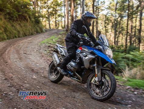 bmw rally 2017 bmw r 1200 gs rallye x review mcnews com au