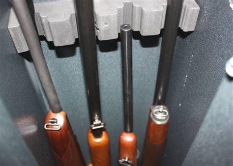 armadio blindato portafucili usato armadio blindato portafucili marca ar mercatino delle