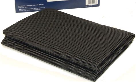 new large anti non slip gripper protection mat