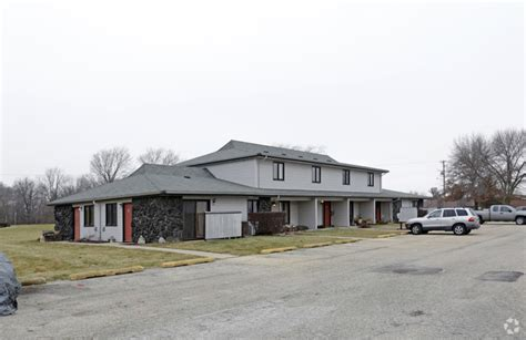 houses for rent in east peoria il stratford arms rentals east peoria il apartments com