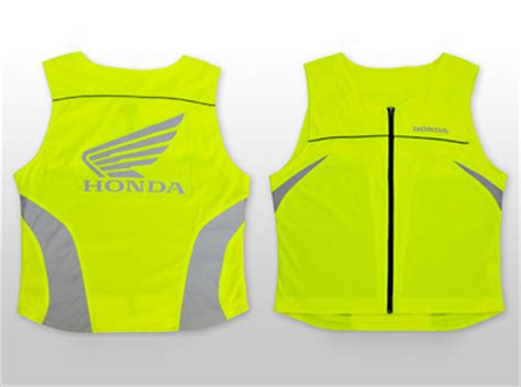 Honda Motorrad Merchandise by Honda The Power Of Dreams Merchandising Honda