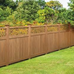 home depot fence pool fencing traditional home fencing and gates