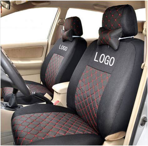 Jeep Car Seat Buy Wholesale Jeep Seats Covers From China Jeep