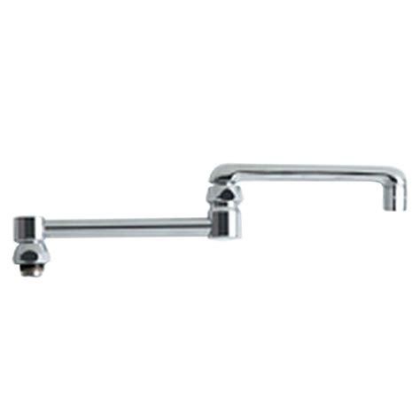 bronze faucet spouts faucet parts repair plumbing