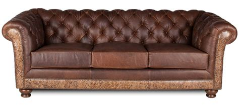 lether couch executive leather furniture