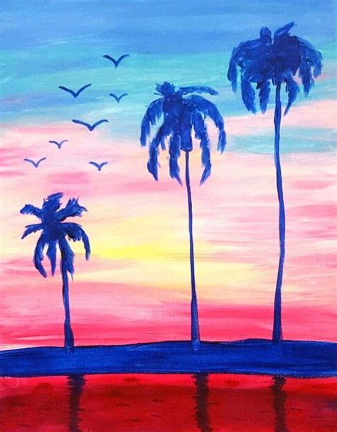 paint nite herndon 104 best images about paint nite by ashlee merchant on