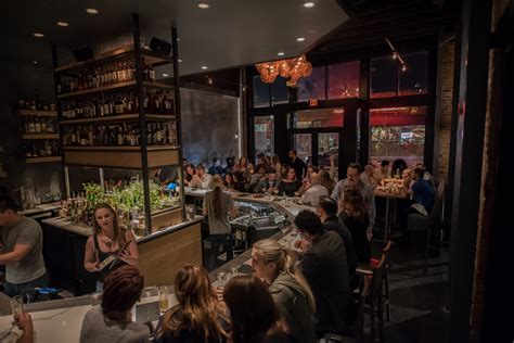 hide top bar hide in deep ellum named best new bar in dallas
