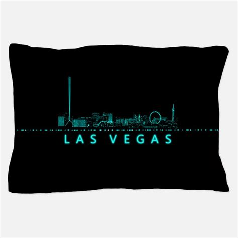 Mgm Grand Pillows by Mgm Grand Accessories Bags Clothing Accessories Jewelry And More