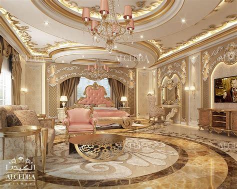 Luxury Bathroom Designs villas interior design algedra istanbull