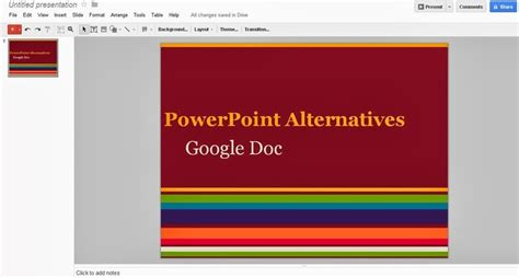 free powerpoint templates 3 microsoft powerpoint