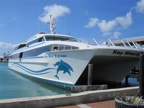 charter boat from fort myers to key west key west express boat charters fort myers beach fl yelp
