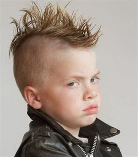 little black boys hairstyles 2014 boys hairstyles 2014