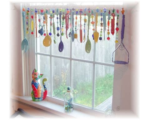 window treatments without curtains 25 best ideas about kitchen window dressing on pinterest