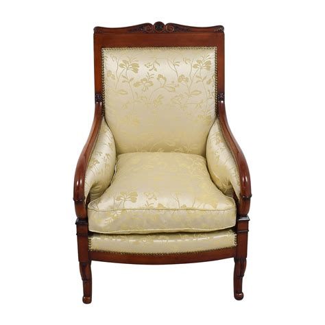 gold chairs for sale 90 silk damask gold upholstered chair chairs