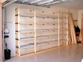 Garage Shelving Boards 17 Best Images About Garage Wall Mounted Storage On