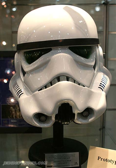 master replicas casques helmet wars master replica
