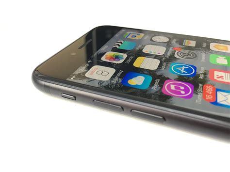 mengenal iphone refurbished apple yang sebenarnya mengenal jenis layar smartphone beserta plus dan minus nya