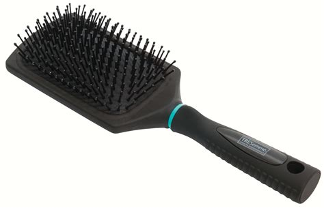 Best Air Styling Brush Kit the best hair brushes for all your styling needs