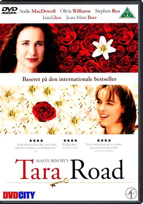Tara Road tara road 2005 dvdcity dk