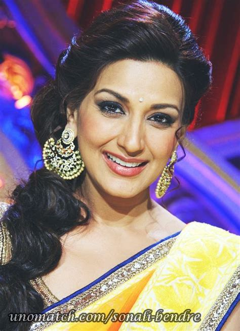 biography movies in bollywood bollywood indian actress biography personal life movies