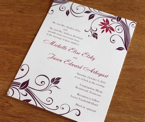 wedding invitation design help wedding invitation design help chatterzoom