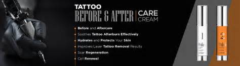 profade tattoo removal reviews profade 123 removal system skincaretotal uk