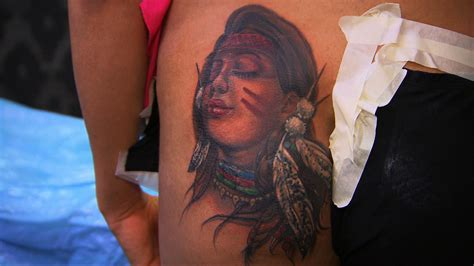 tattoo nightmares jasmine rodriguez something old something new tattoo nightmares spike