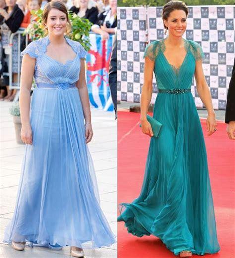 Princess Alexandra of Luxembourg <a href=