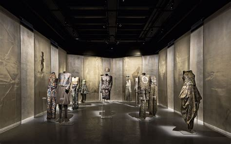 best museums in milan things to do in milan best new museums to visit