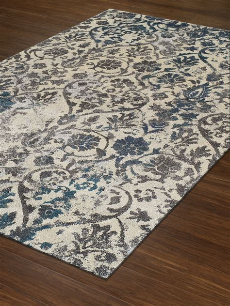 area rugs modern dalyn modern greys mg22 teal area rug